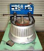 AirVac PCBRM-12