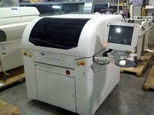 1999 MPM UP500