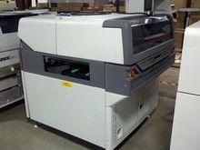 1998 DEK 265 GSX