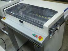 2008 Nutek NTM410DT-1000-1