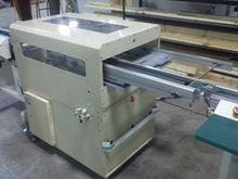 2006 Conveyor Technologies SG-6