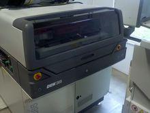 1997 DEK 265 GSX