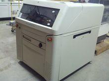 2004 MPM UP1500