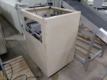 2000 Conveyor Technologies DOTU