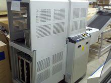 2009 Pro Mation ESU-700