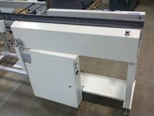 Used 2007 Conveyor T