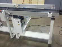 Conveyor Technologies Inspectio