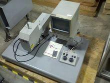 1994 CyberOptics LSM/LARGE-110