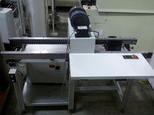 PCT Workstation Conveyor