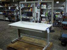 IAC Workbench