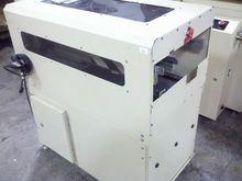2000 Conveyor Technologies SG-6