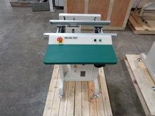 INLINE SMT GBC-460-600-IC
