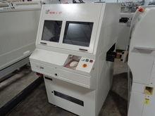 2004 Vi Tech VI-3000