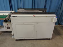 Used Universal 5374A