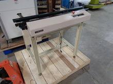 PCT Inspection Conveyor
