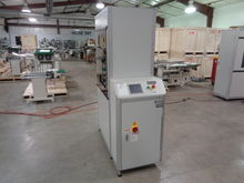 Used 2008 Flexlink F