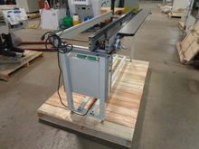 Used 2006 Conveyor T