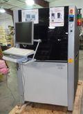 2007 Viscom S3088 AV
