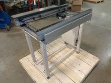 1999 Conveyor Technologies XCC-