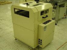 2000 Conveyor Technologies WBTT