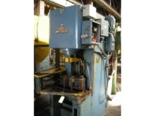 Used 15 Ton Denison