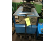 Used Miller Wire Wel