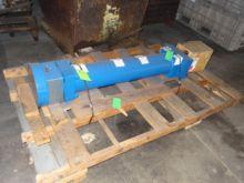 Vickers TM09MAXX Hydraulic Cyli