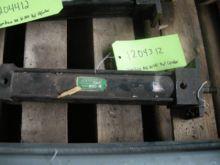 Speedaire Pneumatic Cylinder, 2