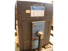 2000 2000 Amp General Electric