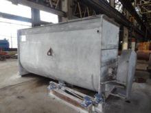 Used 1999 300 C.F. M