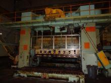 Used 800 Ton Verson