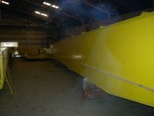Used 1967 70/25-Ton