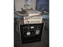 Used 1980 Coherent 5