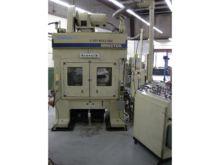 1982 30 Ton Minster Pulsar TR2-