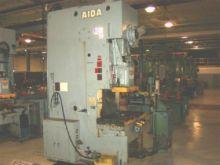 Used 1969 Aida 110-T