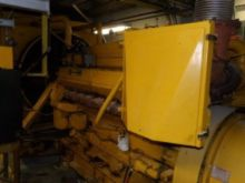 Used Caterpillar 710