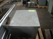Dongan 113 kVA Three Phase Tran