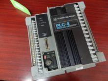 Allen Bradley PLC-4 Microtrol P