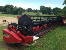 Case IH 2020 Cutting bar for co