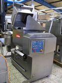 Laska Z-Arm-Blender ME-400 ZN-1