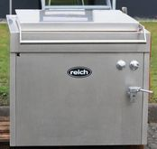 2006 Reich Kochmeister K 300 E