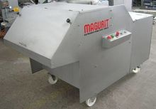 Magurit Starcutter 182441