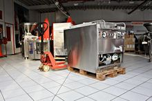 Maurer Cooking boiler 200 liter