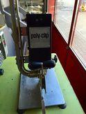 Poly Clip SCD 700 182110