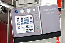 Handtmann VF 80 182064