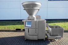 2005 Handtmann VF 620 182370