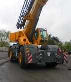 2012 GROVE RT765E-2