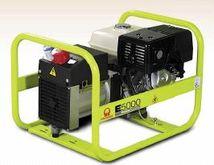 Power Generator ES5000 # 23