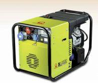 Power generator S 12000 # 25