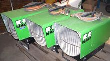 Heater Remko PGT 60 Gas # 29